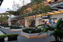Centro Comercial Majadas Once, Guatemala City, Guatemala