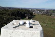 Braids Hill Golf Course, Edinburgh, United Kingdom