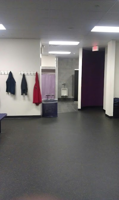 Planet Fitness Monmouth County New Jersey