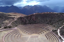 Sacred Expeditions Peru, Ollantaytambo, Peru