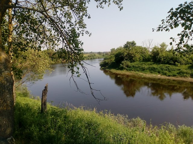 Oblast de Smolensk