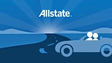 Allstate Insurance Agent: Matthew Cerizo maui hawaii