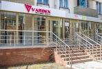 Магазин электронных сигарет Vardex, Щёлковское шоссе на фото Москвы
