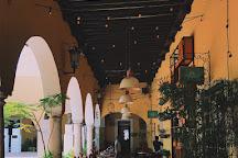 ki'Xocolatl, Merida, Mexico