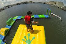 Island Water Sports, Stone Harbor, United States