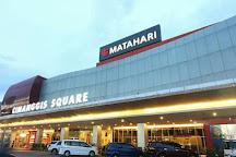 Cimanggis Square, Depok, Indonesia