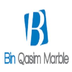 Bin Qasim Marble karachi
