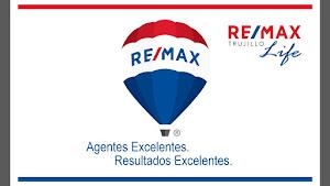 REMAX Life Trujillo 8