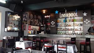 Liverpool Restobar 1
