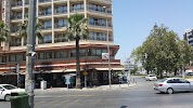 Grand Corner Boutique Hotel на фото Измира