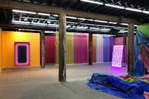 Artspace Sydney, Sydney, Australia