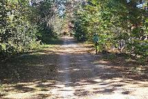 The Eastern Trail, Saco, United States