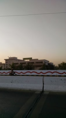 Aligarh Institute Of Technology karachi