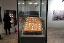 Site Museum and Archaeological Sanctuary of Pachacamac, Lima, Peru
