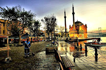 ITS Tours Istanbul / Private Tours, Istanbul, Turkey