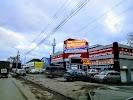 Драйвер, улица Малиновского, дом 11/1 на фото Ростова-на-Дону