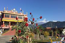 The Tibetan Encounter Day Tours, Pokhara, Nepal