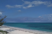 Taino Beach, Freeport, Bahamas