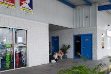 Orlando Watersports Complex, Orlando, United States