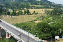 Centro storico di Acqui Terme, Acqui Terme, Italy