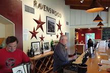 Ravenswood Winery, Sonoma, United States