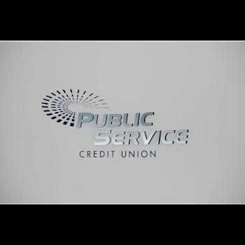 Public Service Credit Union Payday Loans Picture