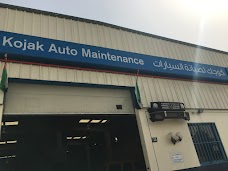 German Tyres Co. llc dubai UAE