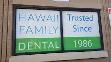 Hawaii Family Dental maui hawaii