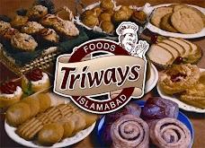Triways Food Industries islamabad