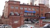 Сеул, Советская улица, дом 2 на фото Саратова