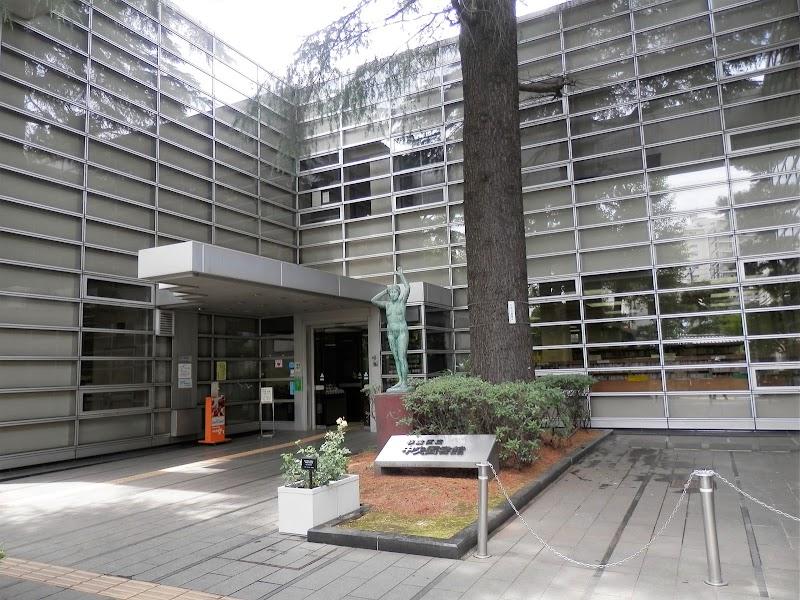 杉並 区 図書館 ログイン 目黒区立図書館 目黒区立図書館のホームページ