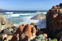 Wilsons Promontory National Park, Wilsons Promontory National Park, Australia