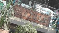 Pak Turk Enterprises islamabad