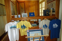 Chios Maritime Museum, Chios, Greece