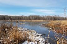 Lake Metigoshe State Park, Bottineau, United States
