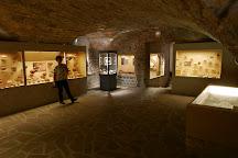 Museum of Millau, Millau, France