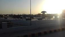 Cantt View Lodges karachi