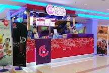 Palm Mall, Seremban, Malaysia