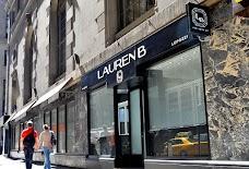 Lauren B Jewelry new-york-city USA