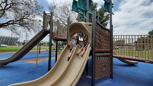 Cameron Park