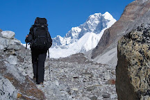 Exciting Nepal Treks and Expedition Pvt. Ltd., Kathmandu, Nepal