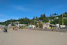 Alki Beach
