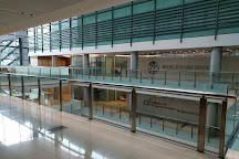 Bank Negara Malaysia Museum and Art Gallery, Kuala Lumpur, Malaysia