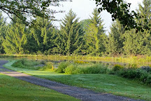 Royal Ashburn Golf Club, Whitby, Canada
