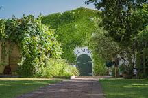 De Meye Wines, Stellenbosch, South Africa