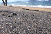 Mihiripenna Beach, Unawatuna, Sri Lanka