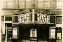 Strand Theatre, Delaware, United States