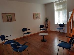 MeditatieLimburg