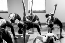 Bayoga Wellness, Easton, United States