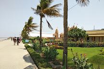 Swaminarayan Temple, Valsad, India
